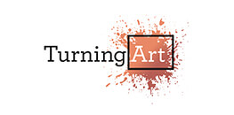 Turning Art
